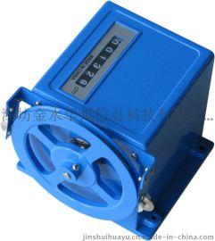 WFX-40浮子水位計