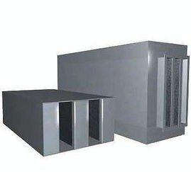 (太洲牌TZ) 1000x500x500消声静压箱