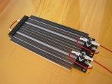 供應靖愷MZFR-D2000W表面不帶電PTC電加熱器