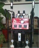 聚氨酯外牆噴塗機 高壓聚氨酯噴塗機 冷庫聚氨酯噴塗設備