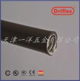 防水平管,防水加棉线管,耐腐蚀PVC管,PVC平管