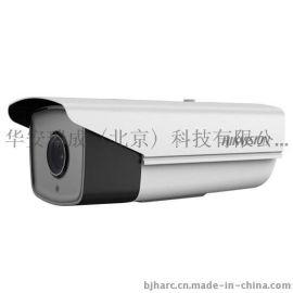 供应DS-2CD4824FWD-IZ(H)(S)海康威视200万高清网络摄像机