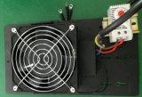 小型加熱風扇HVL031