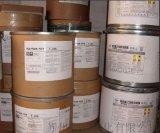 铁 龙PTFE/美国杜邦/8A聚四 乙烯 高耐磨 密封圈 结烧 白色粉末