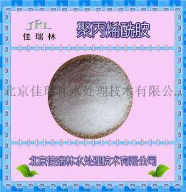 污泥脱水剂是城市与工业污水处理常用净水剂