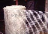 外牆保溫網格布  玻璃纖維網格布