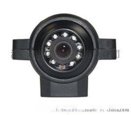 车载摄像头厂家批发环保车。喷水车等大型车辆侧装监控摄像头,为随时停车施工做保障,高清画质