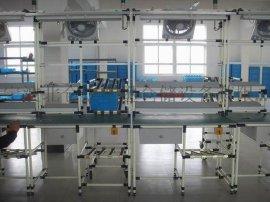 宁波JIT线棒工作台|线棒货架|线棒周转车|线棒生产线