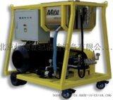 M50/38冷水高压清洗机