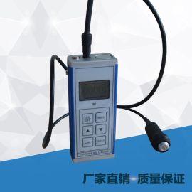 RJTC-2003涂层测厚仪 大量程涂层测厚仪0-9mm 漆膜测厚仪自动校准