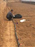 滴灌管技術廠家供應河南省滴灌管南陽市滴灌管技術