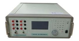 HM3006多功能校验仪