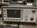 Agilent E4418B 單通道功率計