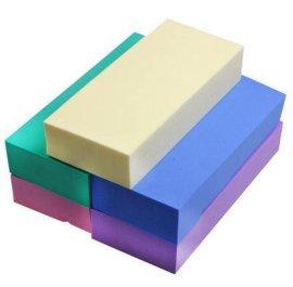超强吸水PVA方块棉 多功能厨房清洁棉 神奇擦车海棉