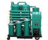 透平油專用濾油機201TYJ型系列碳鋼