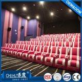 工厂长期供货商业用途大型VIP影城影院沙发