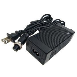 18V3A磷酸铁锂电池充电器 日规PSE认证 16V3A磷酸铁锂电池充电器