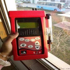 工业级别烟气分析仪KM945比较KM905