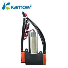 微型真空泵 美容仪负压泵 检测仪真空泵 贴片机负压泵分析仪抽气泵