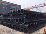 河北HDPE 800系列给水管材_山东文远管!还想再用500年!