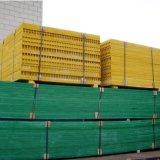 玻璃钢格栅 格栅板 树篦子 玻璃钢格栅生产厂家