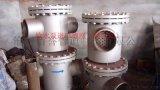 抽出式水泵进口滤网,不锈钢滤网