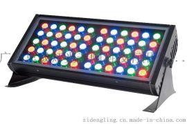 8頭LED跑馬燈  舞檯燈光  燈光音響 酒吧燈光