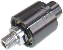 RT-038液压回路旋转接头