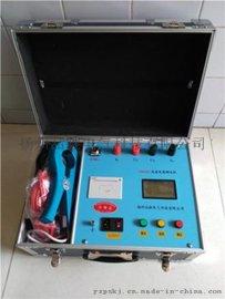 PS9602电容电感测试仪