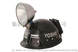 新款远程手持式疝气狩猎灯批发强光疝气防水探照灯 狩猎钓鱼