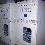 长孚电气KSZ-QSZ21全数字水冷整流电源装置