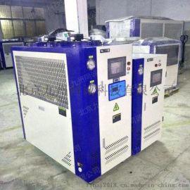 激光器冷水机,激光器配套制冷机
