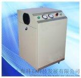 环保充气柜干燥空气制备设备