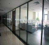 東莞石龍廠房裝修隔牆隔斷板材的特徵