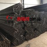 铝翅片管 铝挤压翅片管生产制造