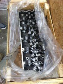 康明斯QSX15-C535发动机缸盖4331387