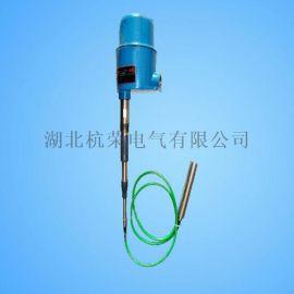 射频导纳料位控制器XDT-K-16GT