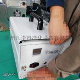 洁净室环境检测仪器售后维修服务,代送检标定等服务