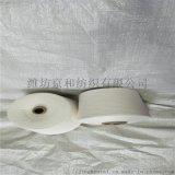 滌棉紗  tc紗 t65/c35 10支滌棉紗線