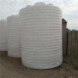 加厚級30噸塑料桶30立方引氣劑儲罐30噸大水塔