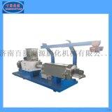 民用型煤粘合劑設備   環保民用型煤粘合劑生產設備