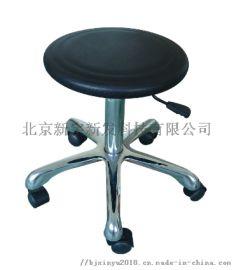 防静电工作椅,升降椅,PU发泡椅,流水线椅子