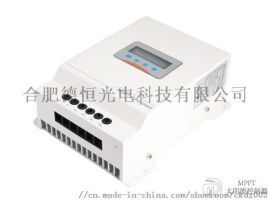 12.6v锂电池太阳能控制器