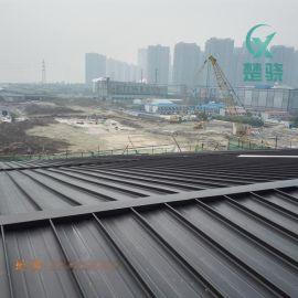 温州体育馆钢屋面翻新改造公司