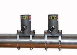 管道气动振动器
