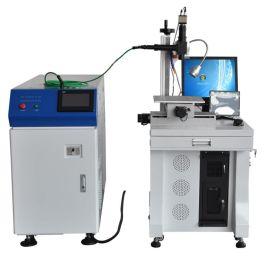 厦门光纤激光焊接机 光纤激光焊接机