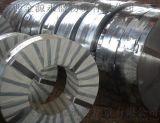 西安spcc鋼板spcc鋼帶