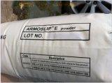 美国PMC荷兰阿克苏诺贝尔芥酸酰胺Armoslip E