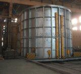 世光SGJN型烟气换热器机组