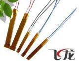 电铬铁PTC电热板行业领先